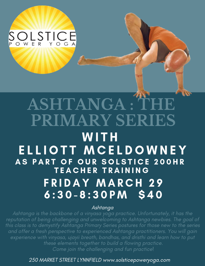 ashtanga march 29.PNG