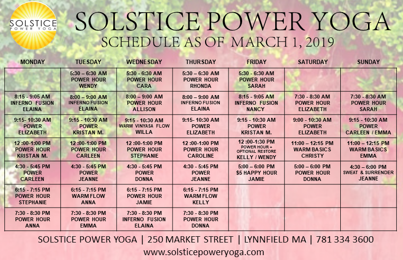 Solstice March 2019.PNG