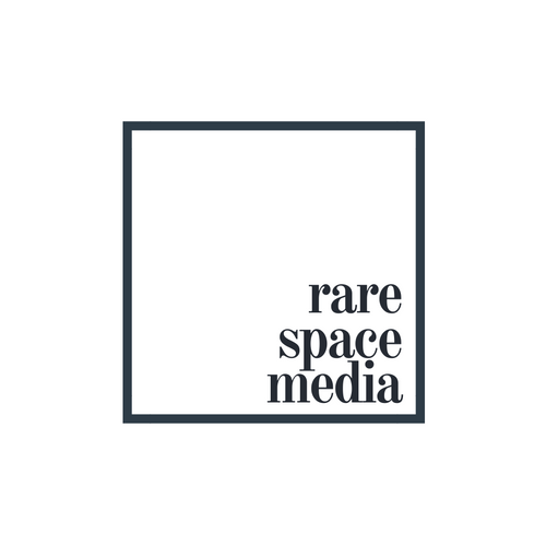 rare space media logo.png