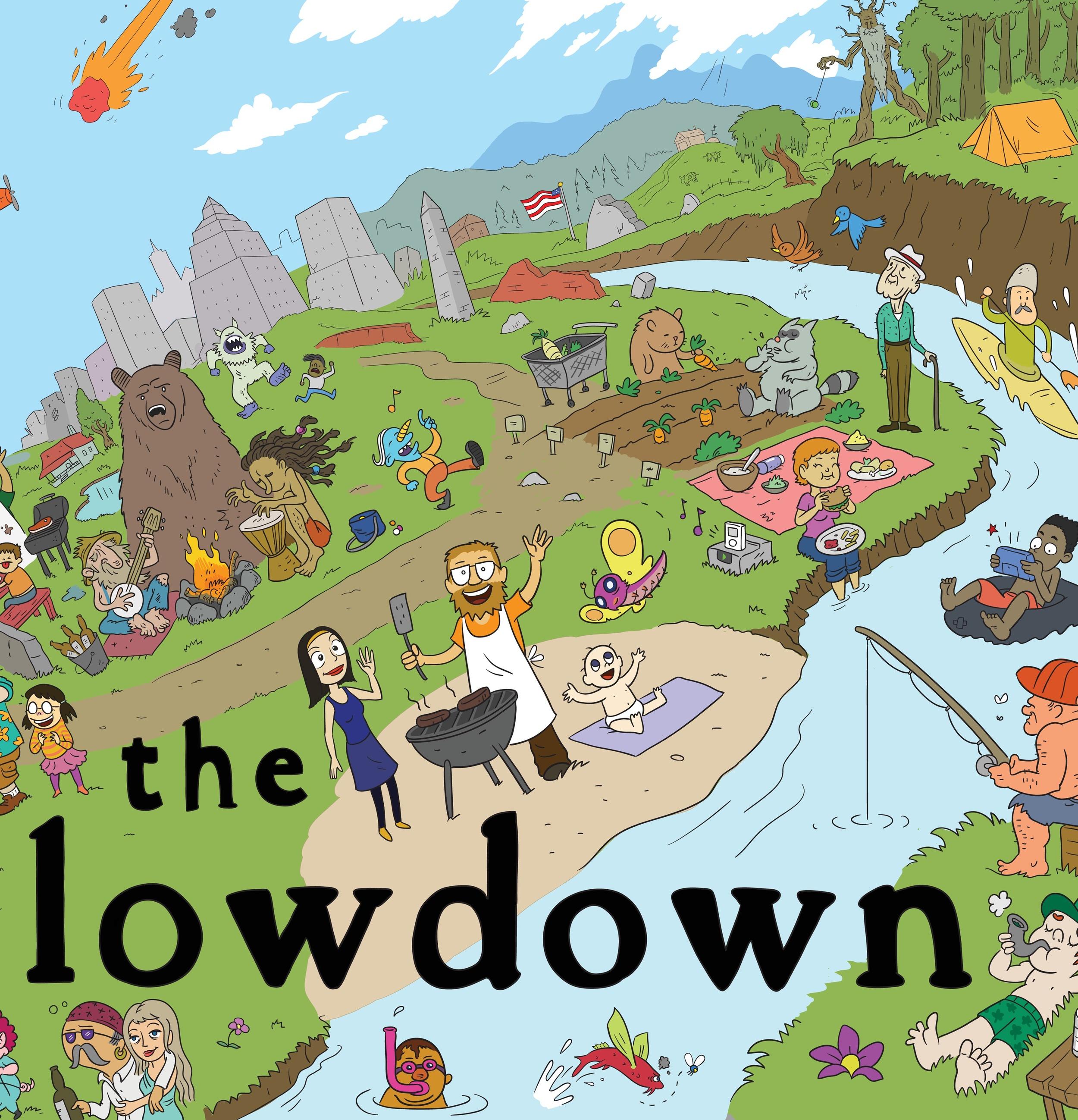Lowdown22.jpg