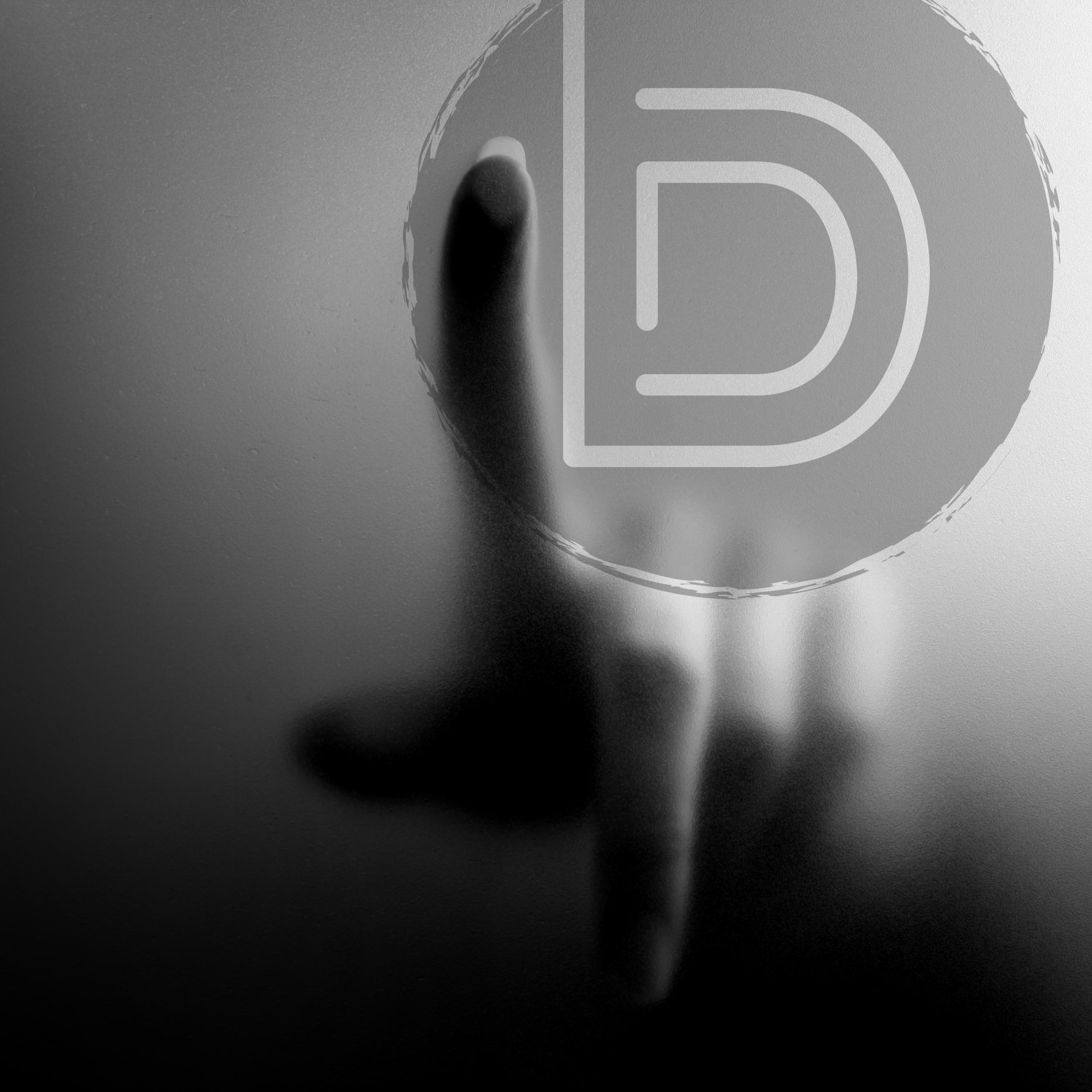 Contact Bonfillio Design