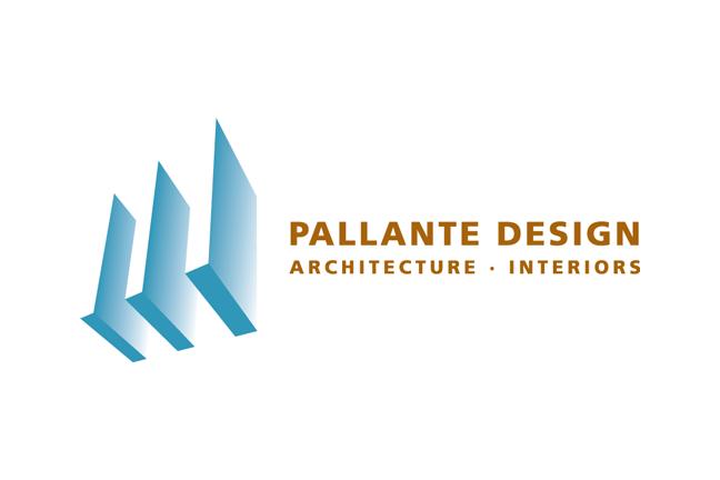Pallante Design