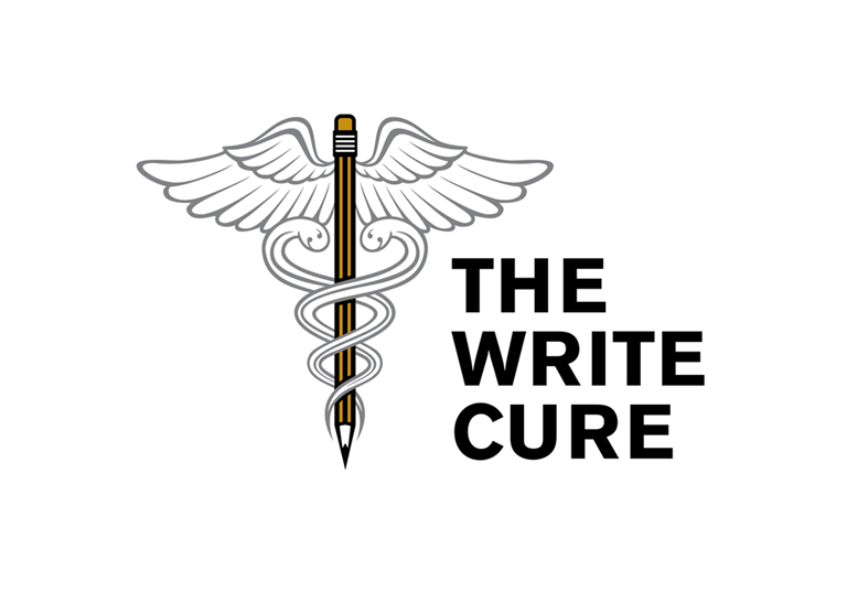 The Write Cure