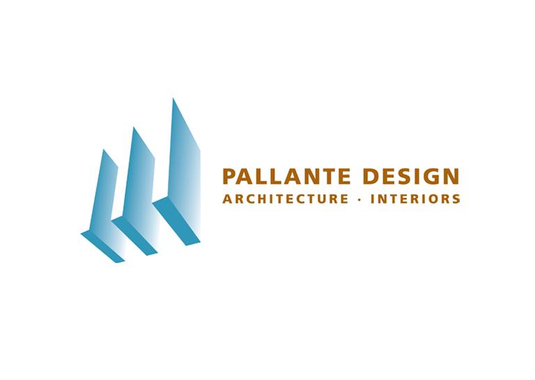Pallante Design Architecture and Interiors