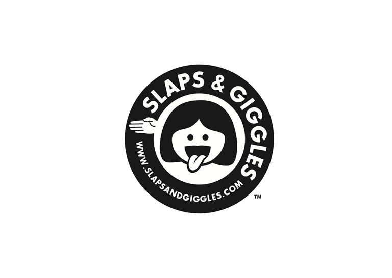 Slaps and Giggles