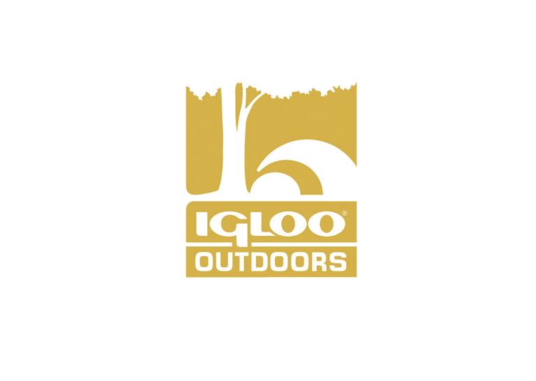 Igloo Outdoors