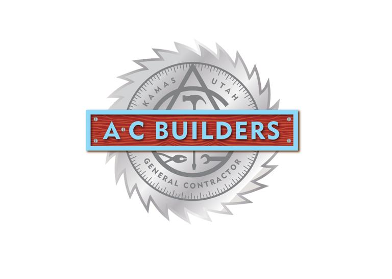AC Builders General Contractors