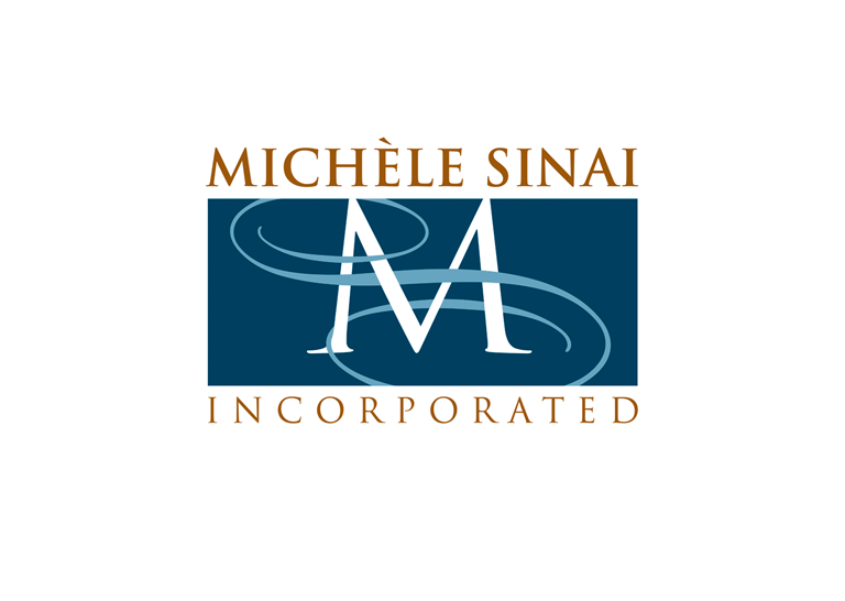 Michele Sinai Incorporated