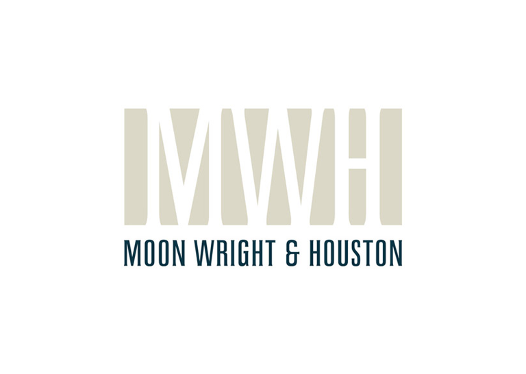 Moon Wright & Houston