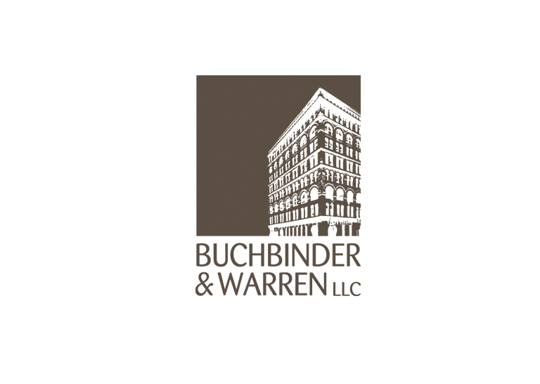 Buchbinder & Warren