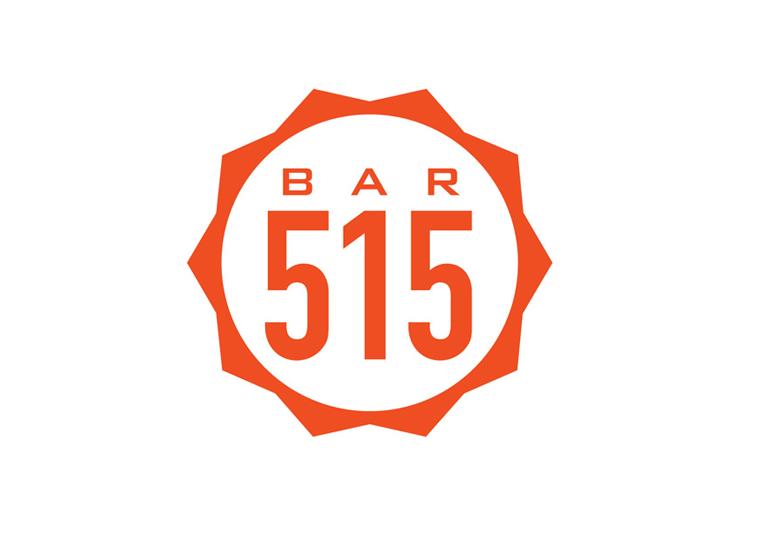 Bar 515 NYC