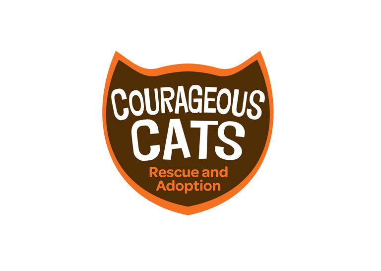 Courageous Cats