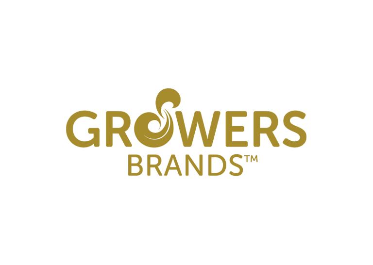 Growers Brands