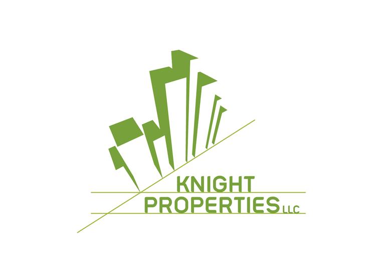 Knight Properties
