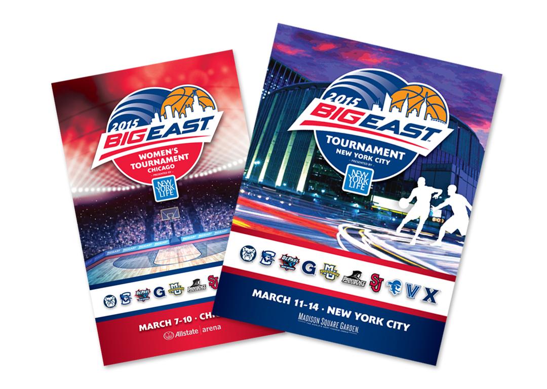 BigEastBasketballProgramCovers.jpg