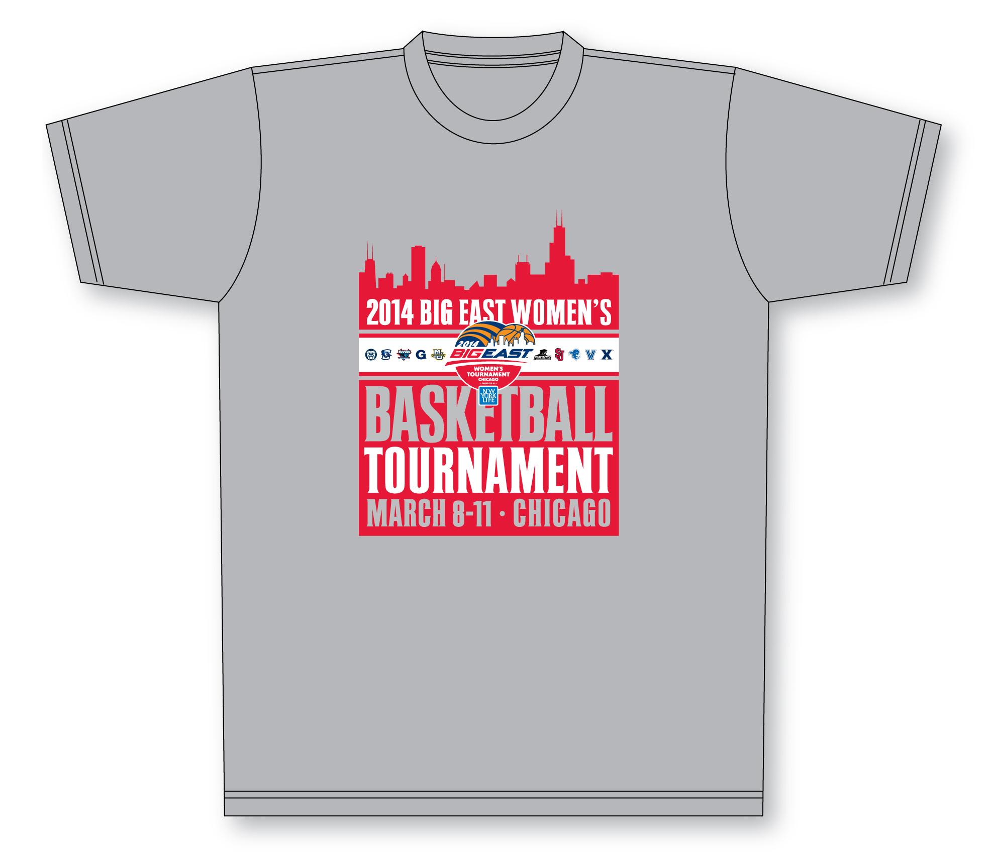 BigEastBasketballTournamentTShirt.jpg