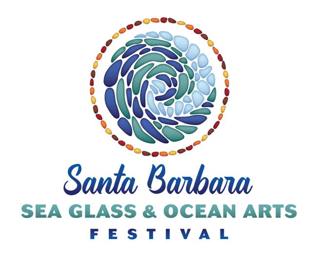 SantaBarbaraSeaGlassFestival.jpg