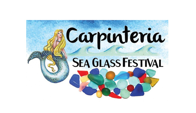 CarpinteriaSeaGlassFestival.jpg