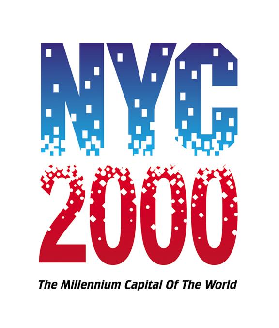 NYC2000.jpg