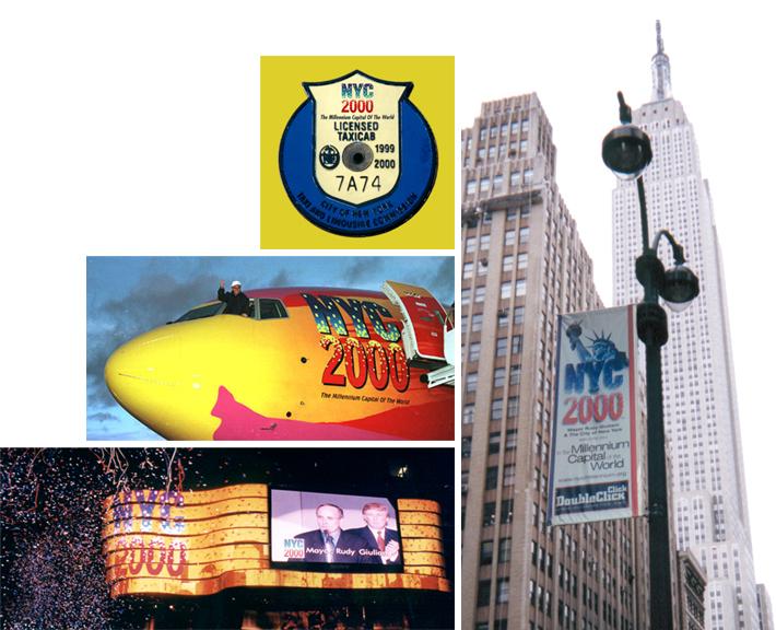 NYC2000LogosInAction.jpg
