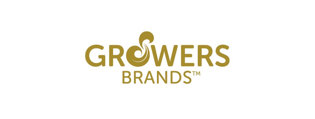 Growers Brands Logo