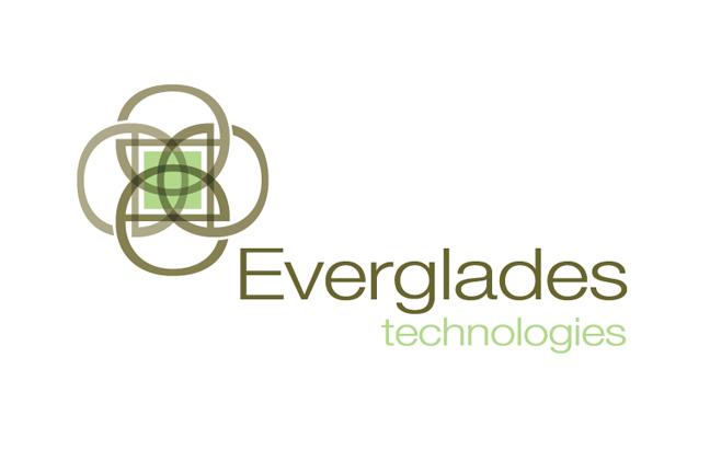 Everglades Technologies Logo Final