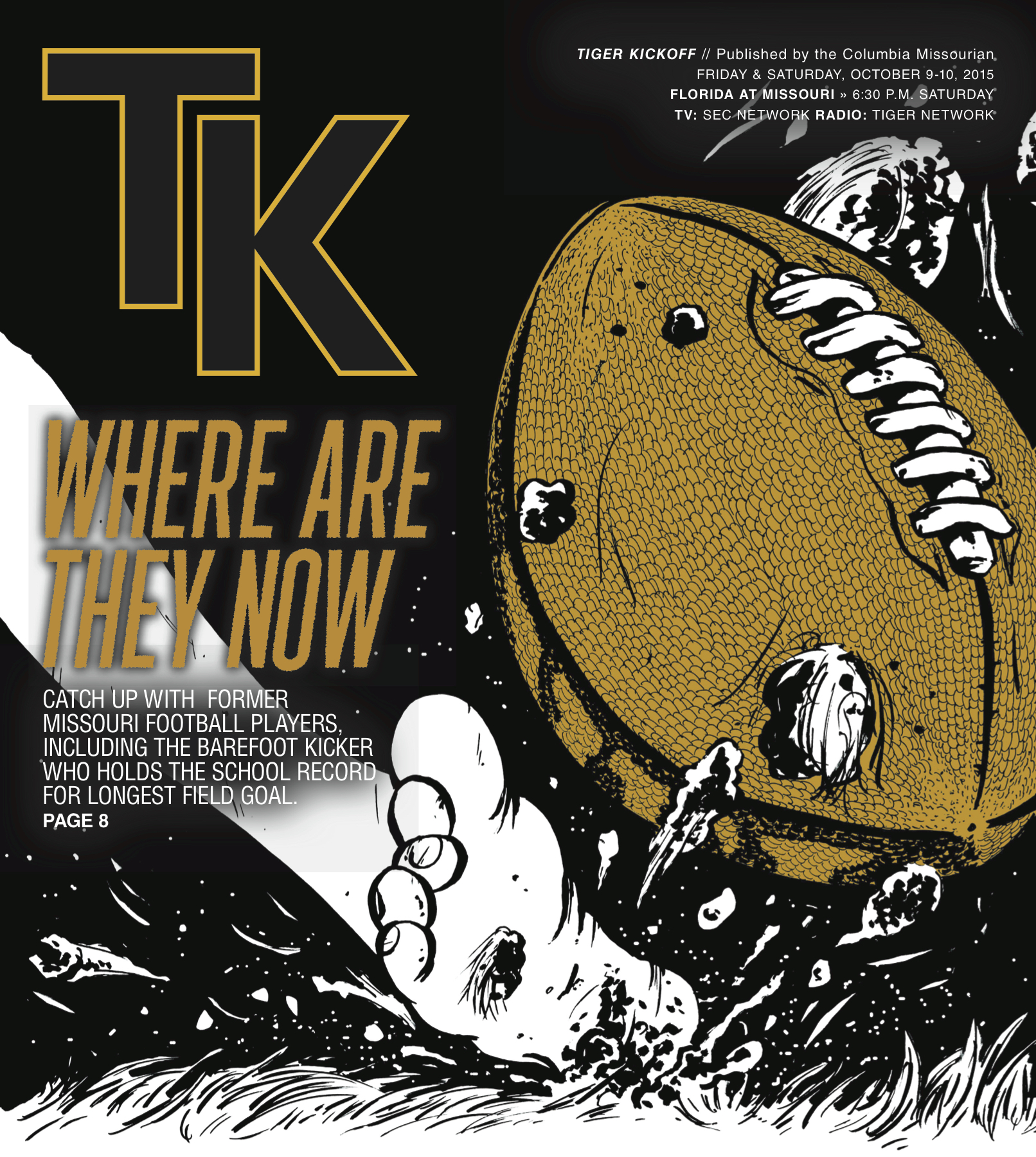 TK Cover 02