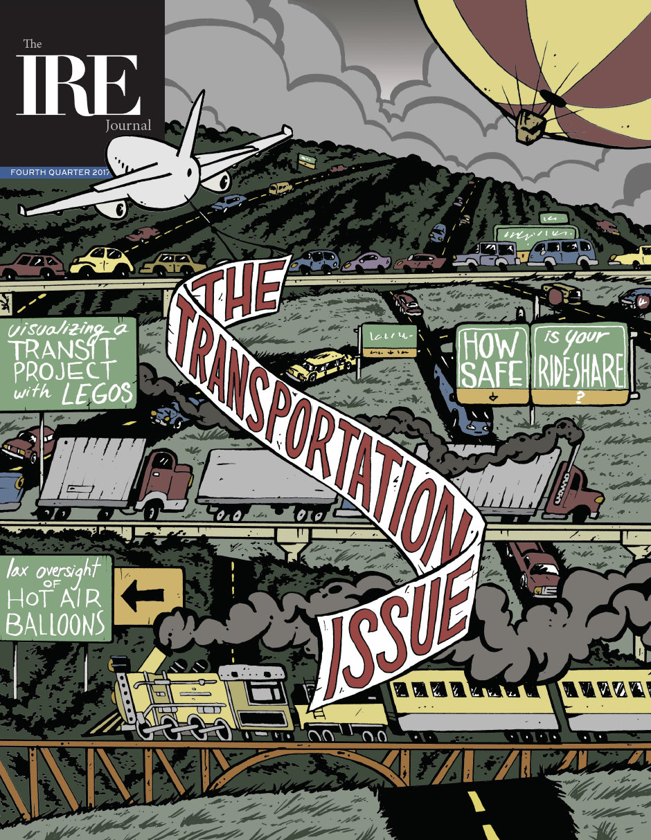 IREJournalQ417-Cover.png