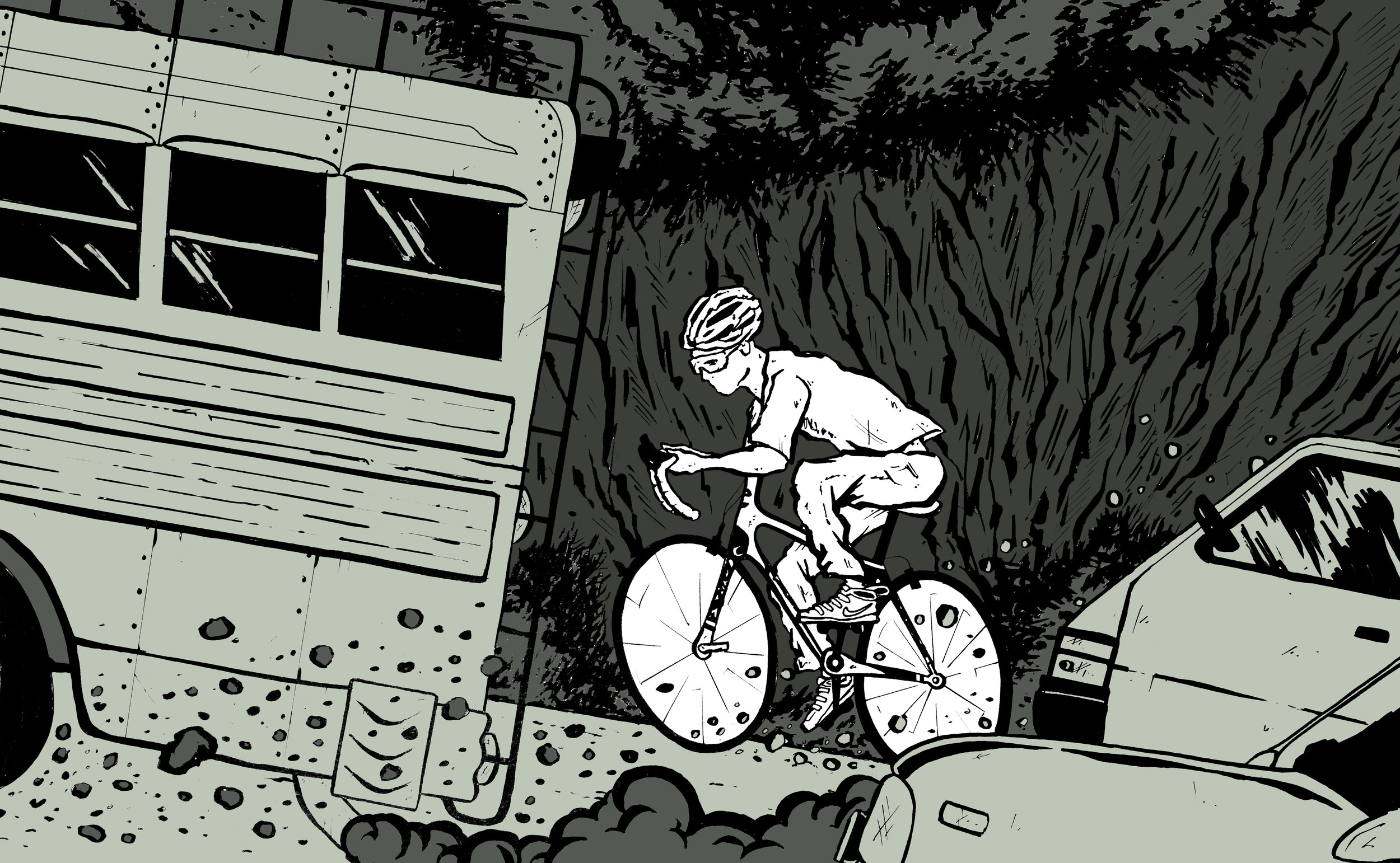 Nolvin_Bike.jpg