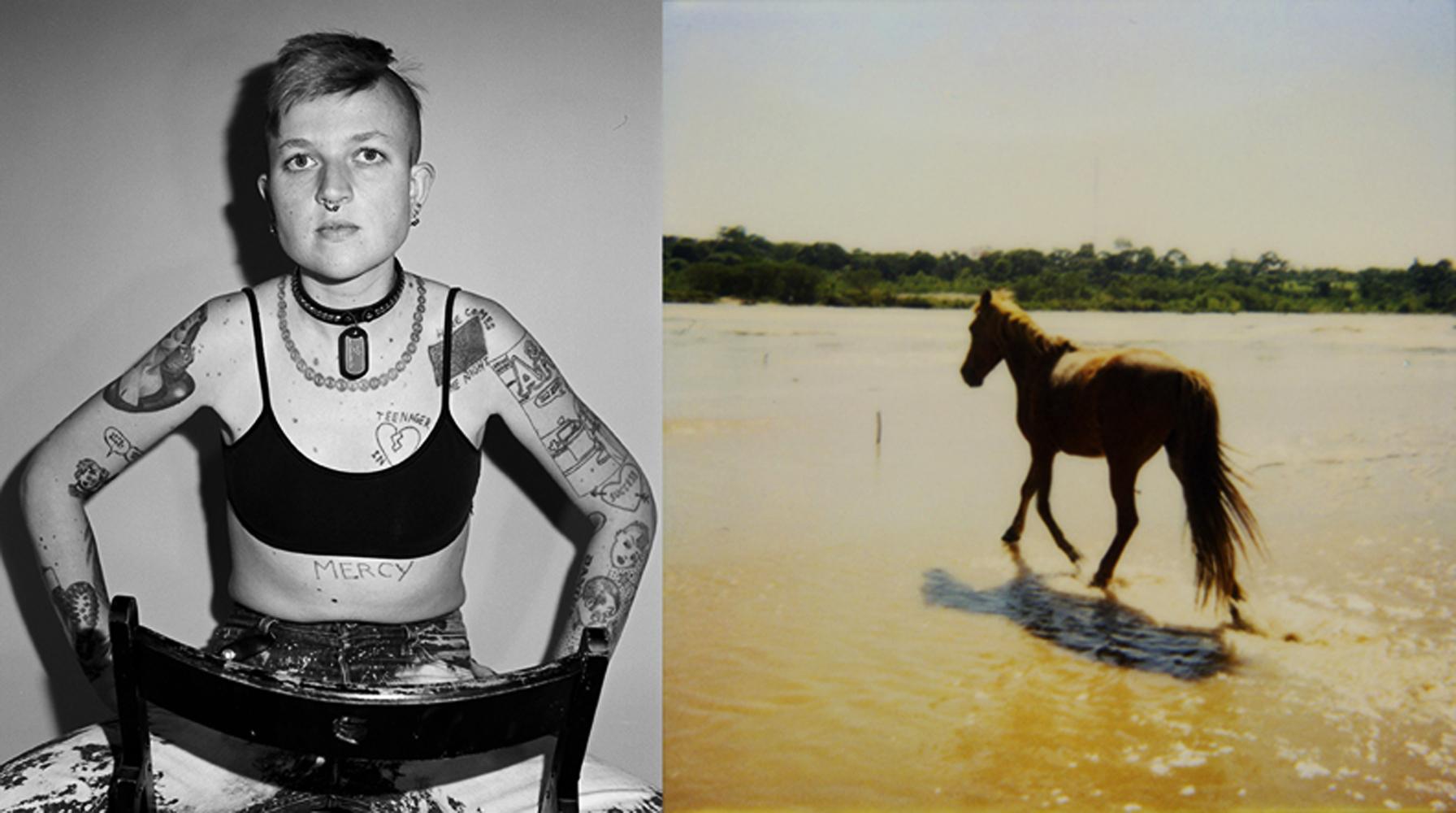 ryfman-caitlin&horse-poloroid-horse2-small.jpg