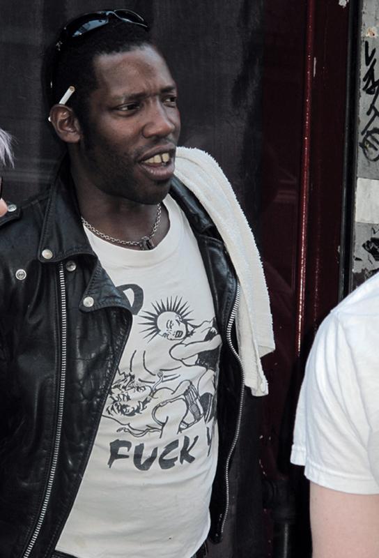 006-black punk dude-810.jpg