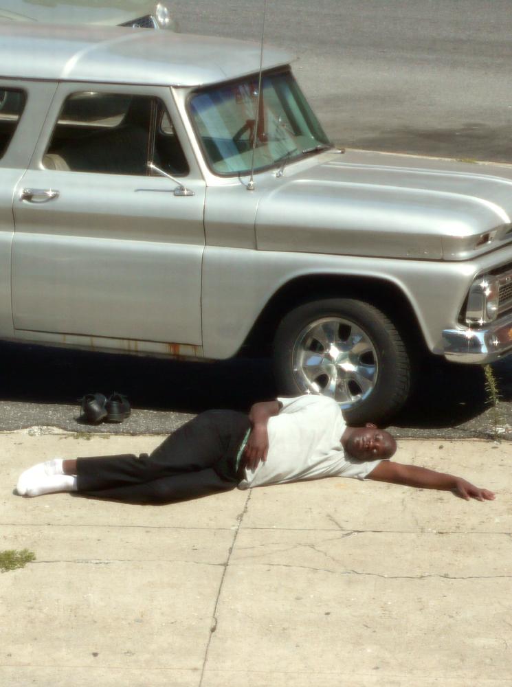 008-man on the sidewalk-lr.jpg