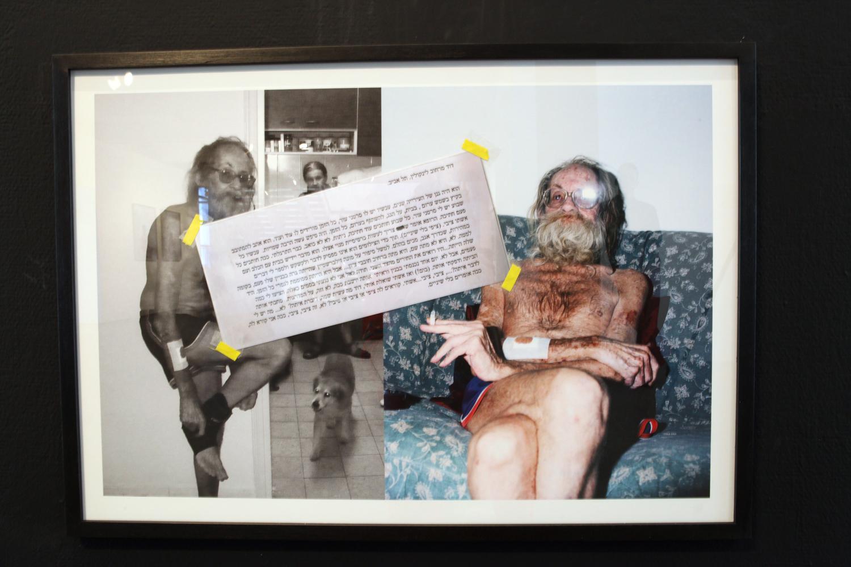 019-David-collage-LR.jpg