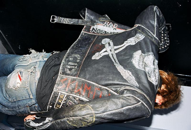 031-punk-back coat-LR.jpg