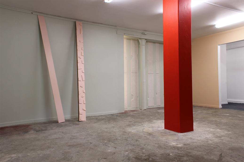 pink,red,wallcols.jpg