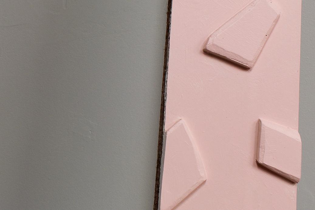 pinkplankdetail.jpg