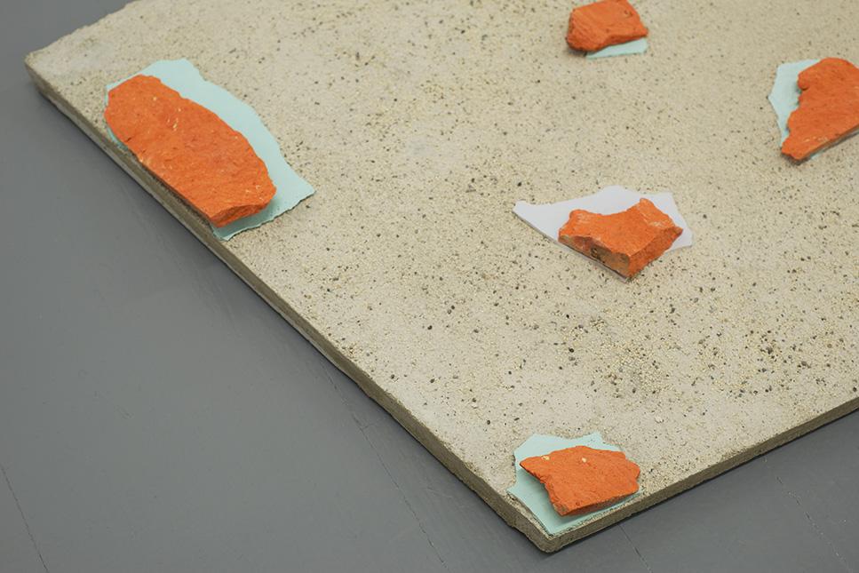 floorshape.detail.jpg