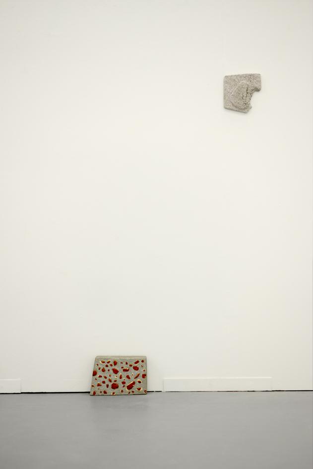 Grey.Wall.Cookie.2013.jpg