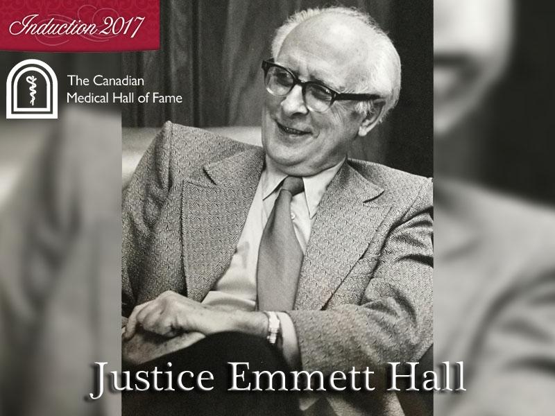 Justice_Emmett_Hall.jpg