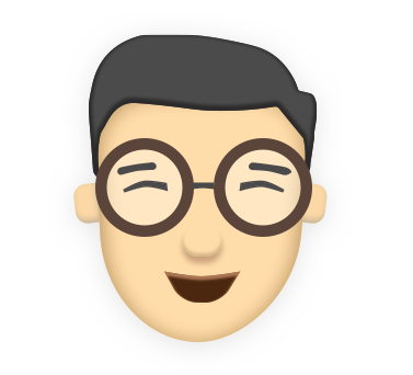 Vincent Emoji.png