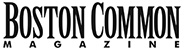 Boston-Common-Magazine-Logo.jpg