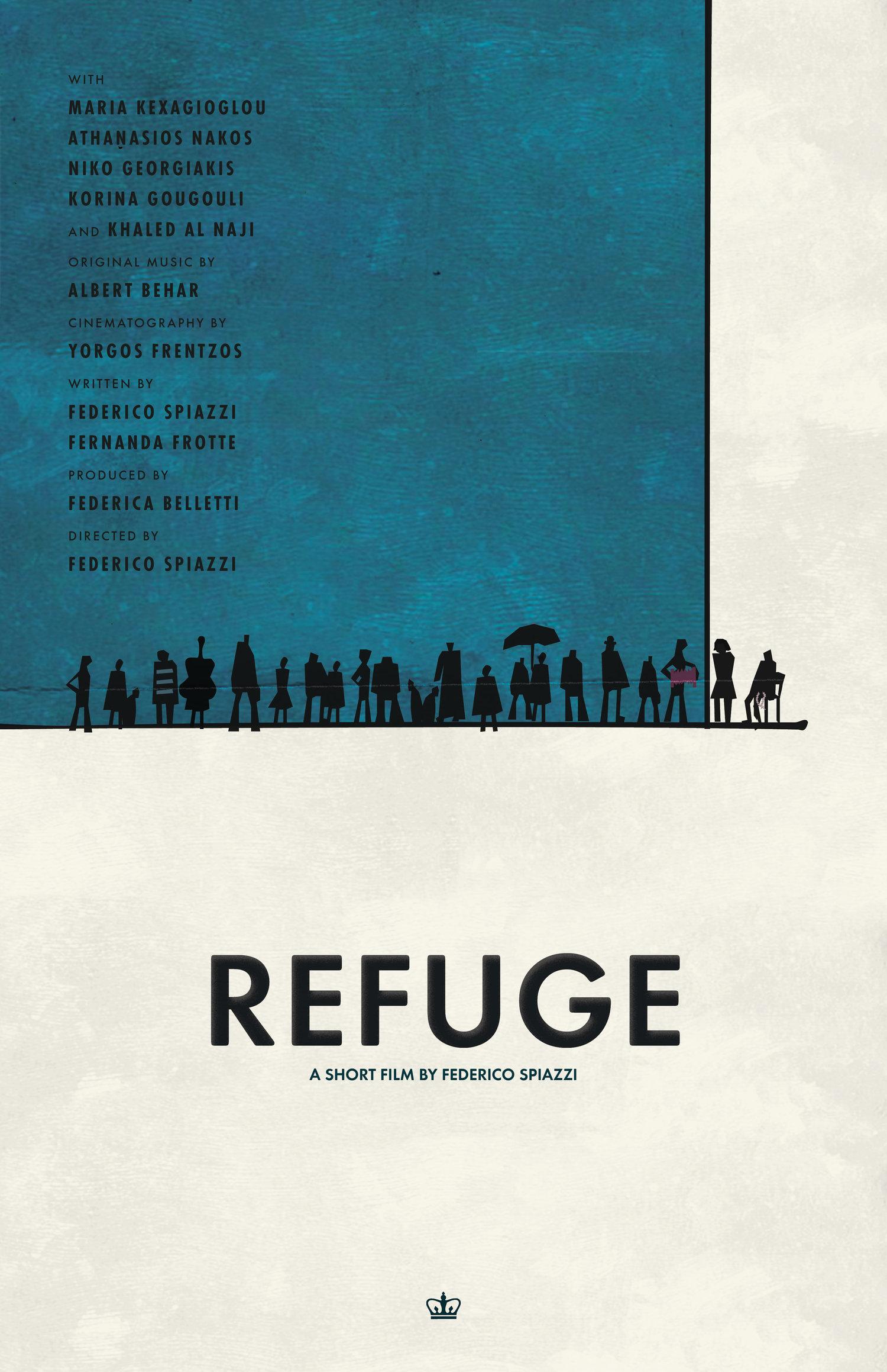 Refuge_Poster_05102018_InternetFinal_hiRes.jpg