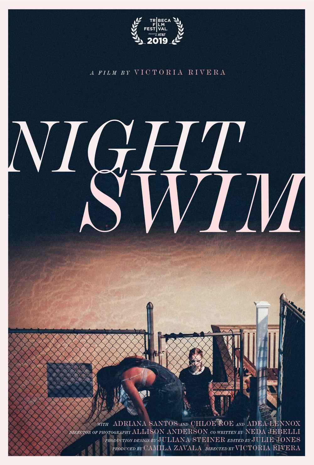Night+Swim+Poster+Web.jpg