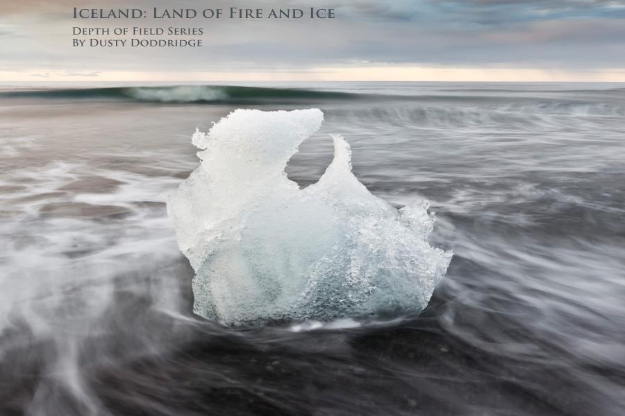 iceland_dof_blogpost