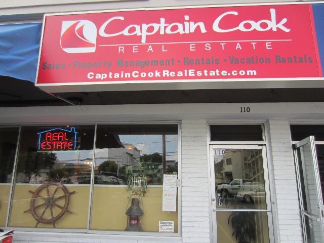 captain-cook-real-estate