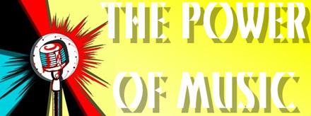 PowerOfMusic-thumb.jpg