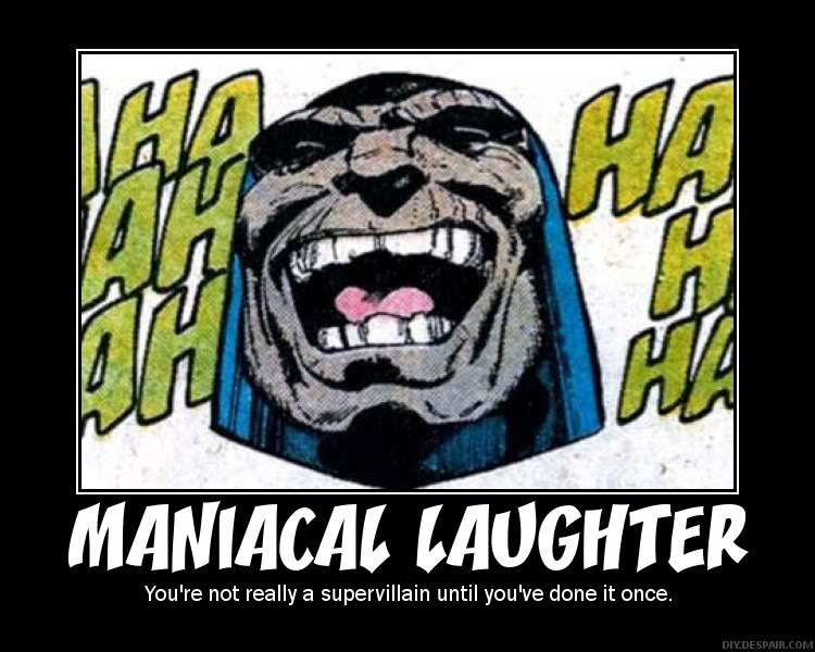 manicallaughterposter.jpg