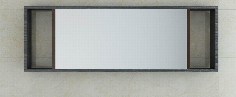 Mirror-Cabinet-for-Modern-Bathroom-Cabinet.jpg