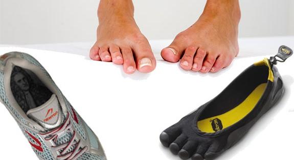 barefoot-running-m.jpg