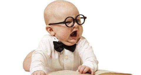 Baby-Teaching-1.jpg